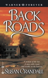 Back Roads ebook by Susan Crandall