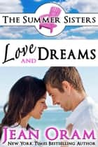 Love and Dreams ebook by Jean Oram