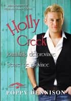 Holly Creek (Français) ebook by Poppy Dennison, Bastien Errico