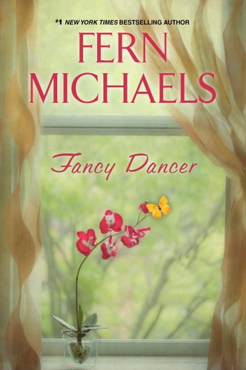 Fancy Dancer ebook by Fern Michaels