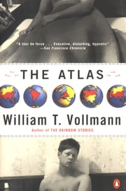 The Atlas ebook by William T Vollmann