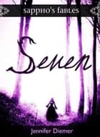 Seven: A Lesbian Snow White ebook by Jennifer Diemer