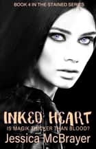 Inked Heart ebook by