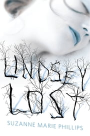 Lindsey Lost ebook by Suzanne Phillips
