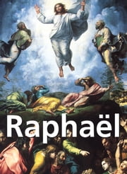 Raphaël ebook by Eugène Müntz