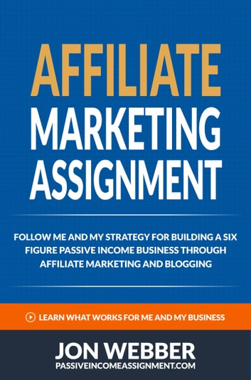 Affiliate Marketingignment Home Based Business Follow Me And My Strategy For Building A