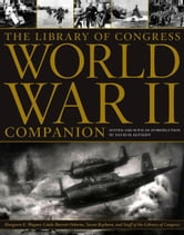 The Library of Congress World War II Companion ebook by