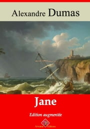 Jane - Nouvelle édition enrichie | Arvensa Editions ebook by Alexandre Dumas