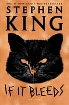 If It Bleeds ebook by Stephen King