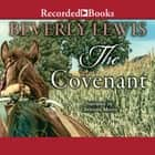 The Covenant audiobook by