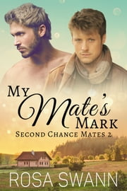 My Mate's Mark ebook by Rosa Swann