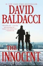 The Innocent ebooks by David Baldacci