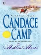 The Hidden Heart ebook by Candace Camp