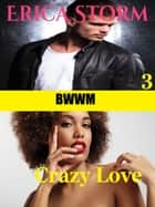 Crazy Love (Part 3) ebook by