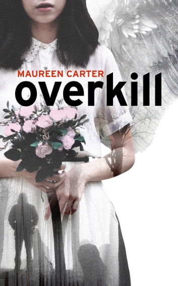 Overkill ebook by Maureen Carter