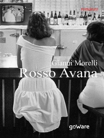 Rosso Avana eBook by Gianni Morelli