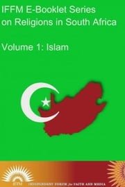 Religions in South Africa, Vol. 1: Islam ebook by Kobo.Web.Store.Products.Fields.ContributorFieldViewModel