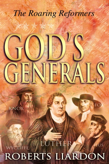 Gods And Generals Ebook