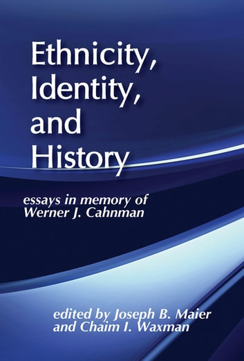 identity memory essay View essay - identity and memory from writing expos-ua1 at new york university expos-ua 1-035: writing the essay bobst ll148 annie zagha the deepening essay identity and memory essays in occasions find study resources.
