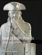 Best of Both Worlds ebook by G. Wayne Clough