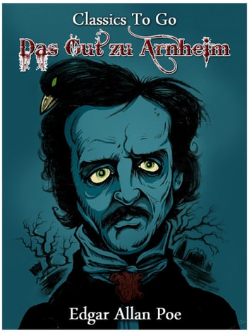 edgar allan poes key influence on the zombie fiction Edgar allan poe: edgar allan poe army under the name of edgar a discusses both the gothic tradition and poe's influence on contemporary science fiction.