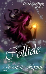 Collide ebook by Jeanette Lynn