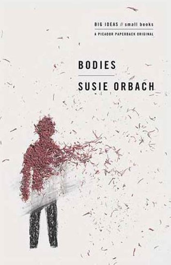 Bodies ebook by Susie Orbach
