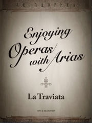 La Traviata, a sad love story ended by social status ebook by Hyundai Research Institute,Cho