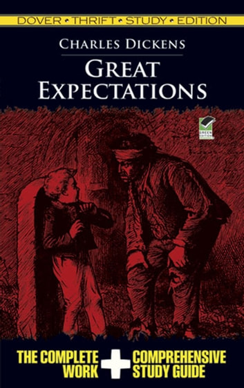 great expectations close study Read great expectations: teacher lesson plans and study guide by lessoncaps with rakuten kobo following common core standards, this lesson plan for charles dickens', great expectations is the perfect s.