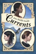 Currents ebook by Jane Smolik