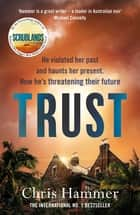 Trust ebook by Chris Hammer
