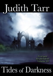Tides of Darkness ebook by Judith Tarr