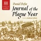 Journal of the Plague Year audiobook by Daniel Defoe