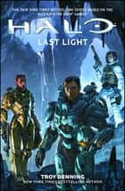 Of reach free download halo ebook fall