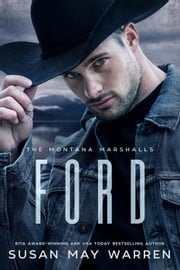 Ford - Montana Marshalls, #3 ebook by Susan May Warren