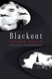 Blackout ebook by Connie Willis