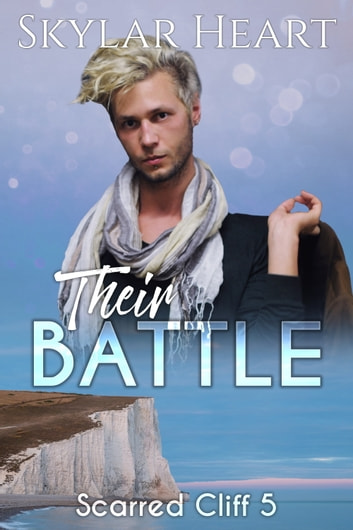Their Battle ebook by Skylar Heart
