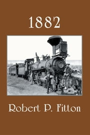 1882 ebook by Robert P. Fitton
