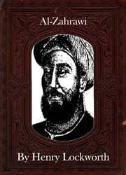 Al-Zahrawi ebook by Henry Lockworth,Eliza Chairwood,Bradley Smith