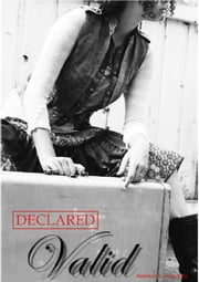 Declared Valid ebook by Rebekah Heinrichs