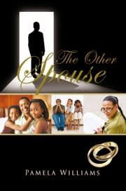 The Other Spouse ebook by Pamela Williams