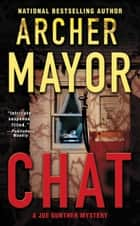 Chat ebook by Archer Mayor