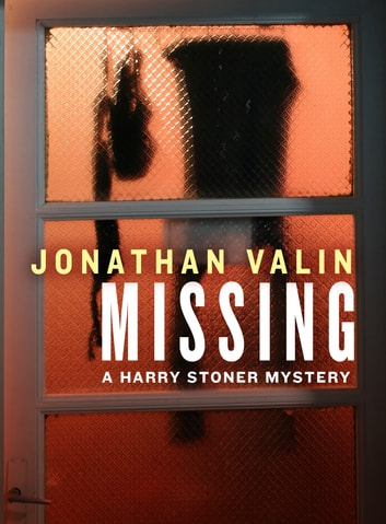Missing ebook by Jonathan Valin