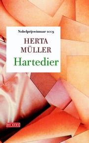 Hartedier ebook by Herta Muller