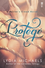 Protege ebook door Lydia Michaels