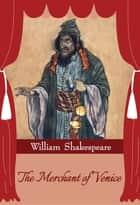 The Merchant of Venice 電子書 by William Shakespeare, GP Editors