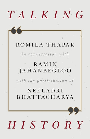 India thapar download history free romila ebook of