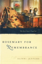 Rosemary for Remembrance ebook by Jeffers, Sunni