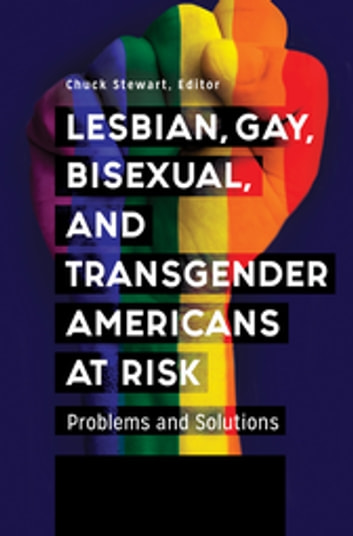 Define lesbian gay bisexual and transgender issues