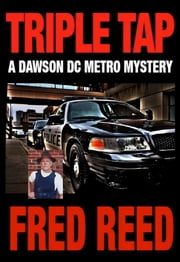 Tripe Tap ebook by Fred Reed